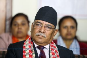 Pushpa Kamal Dahal,Best Image for Prachanda,Pushpa Kamal Dahal,  Pushpa Kamal Dahal (Prachanda), 7 Photos Of Pushpa Kamal Dahal (Prachanda), pushpa kamal dahal net worth, sita dahal, prakash dahal, prachanda wife, ganga dahal, sita dahal, prakash dahal, pushpa kamal dahal, pushpa kamal dahal son, renu dahal profile, pushpa kamal dahal marriage, famous leader of nepal in 2018, famous people of nepal, successful person in nepal, prachanda,