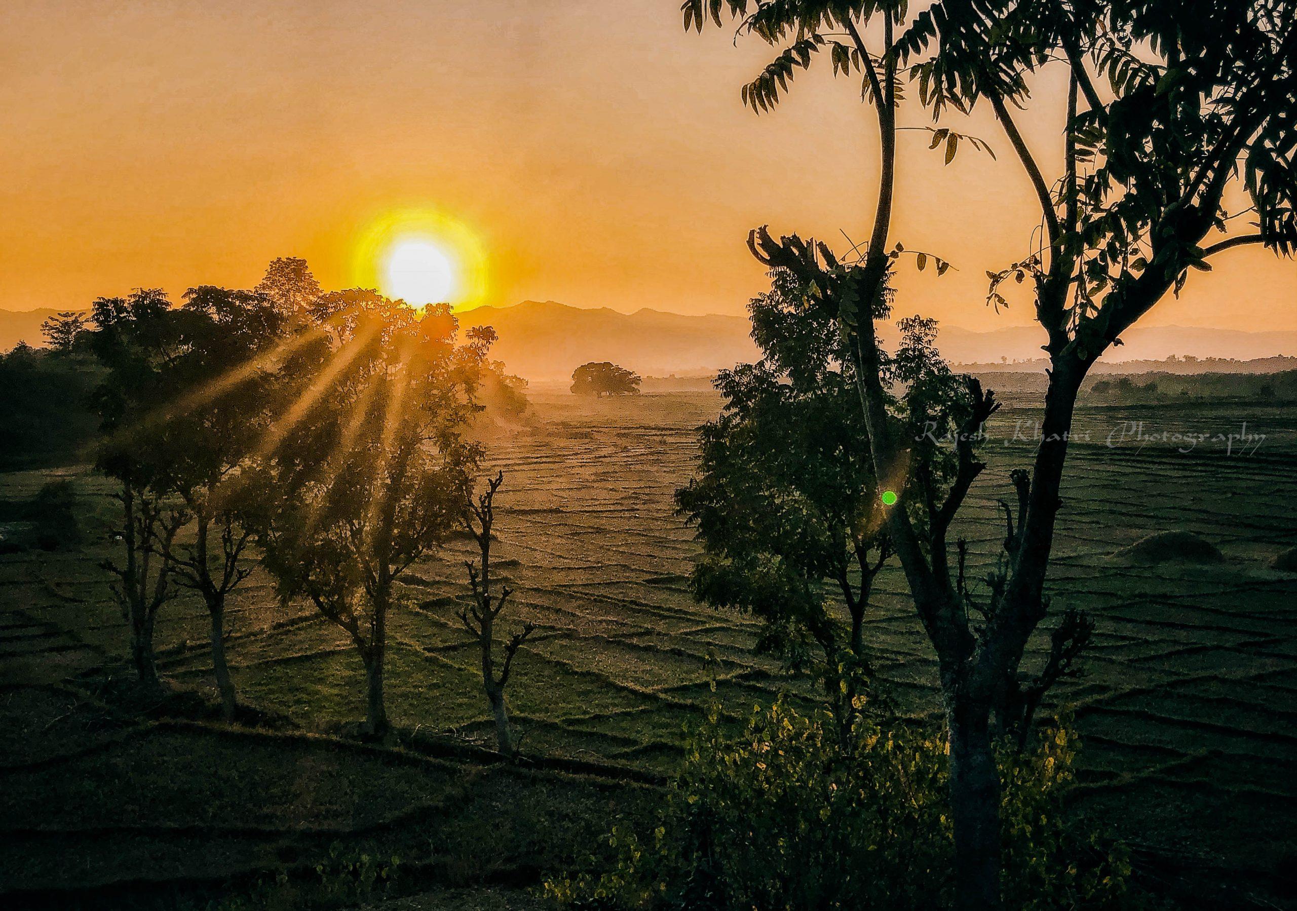 New Best Image Full Hd Wallpaper Best Images Download Frame Nepal Frame Nepal