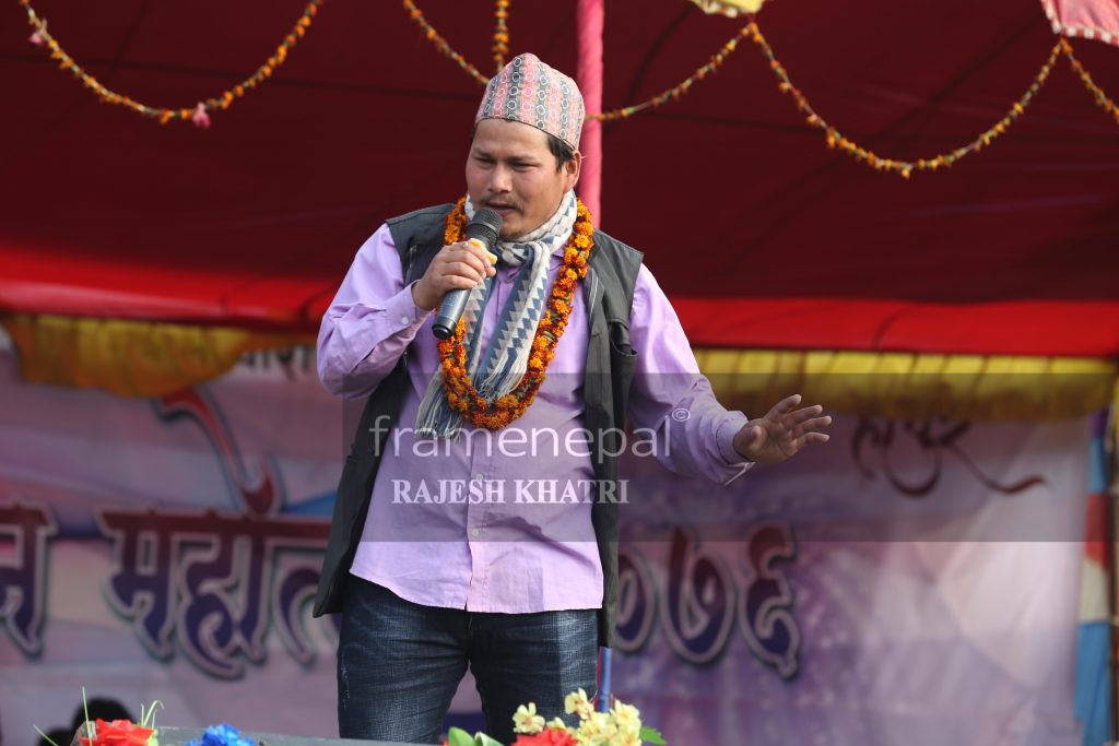 Begam Nepali, Best Images for Begam Nepali'BhatBhate Maila' nepali comedy, Bhatbhate maila Comedy, Best Comedy Begam Nepali, Nepalese Best Comedian,