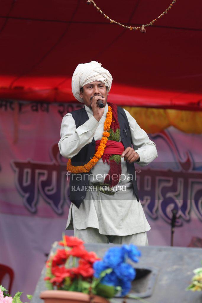 Comedian Kul bahadur Oli, Images for Kul bahadur Oli, Best HD Images