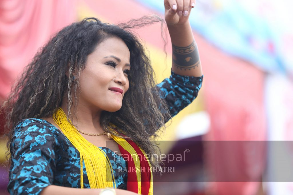 priti ale photo,preeti ale images, new nepali song preeti ale