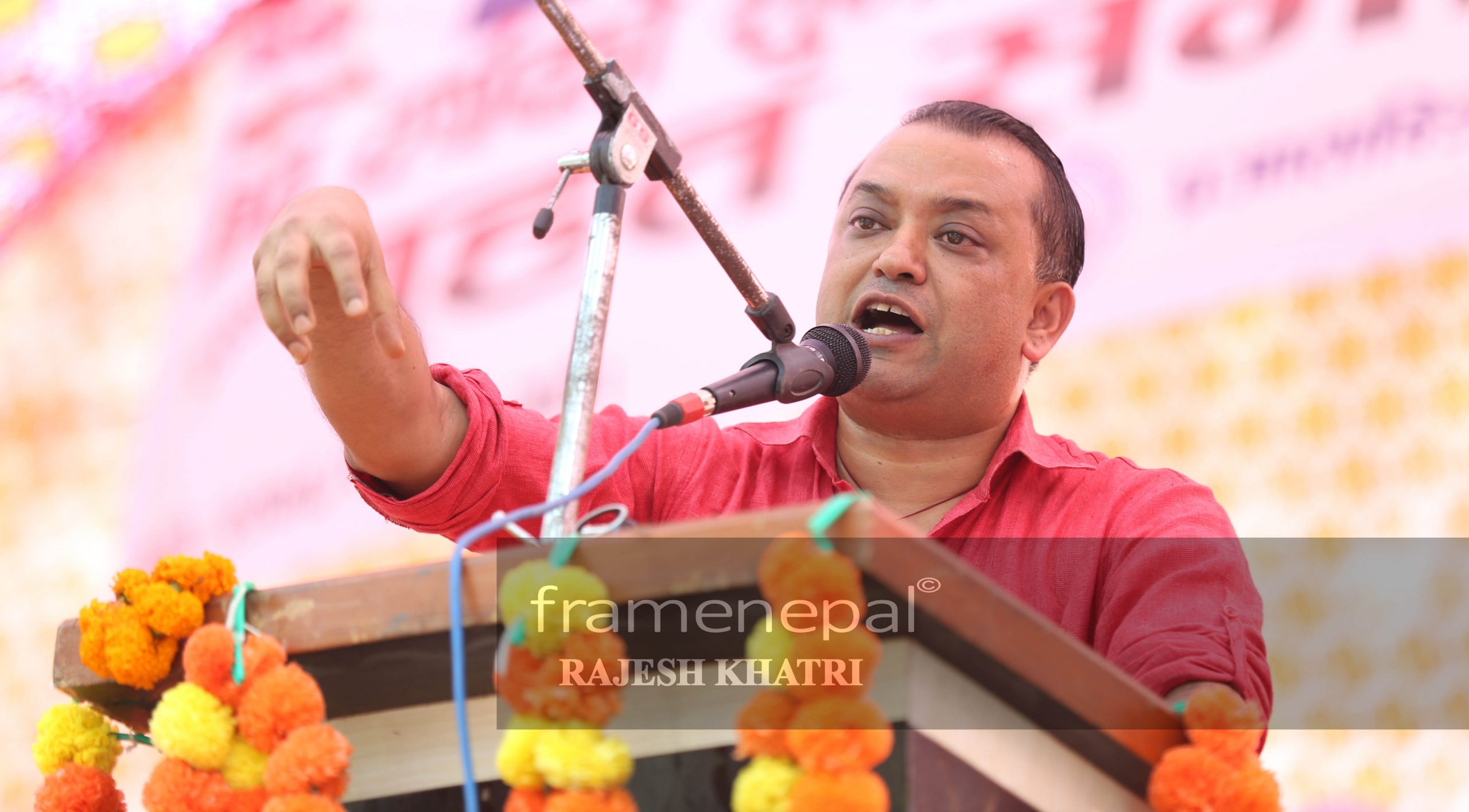 Gagan Thapa Best Images, Gagan Thapa is a Nepali politician and youth leader.He is a Central Committee Member of the Nepal Congress Party. Nepali Congress central leader Gagan Thapa. Gagan Thapa (Former Minister of Health and Population).
