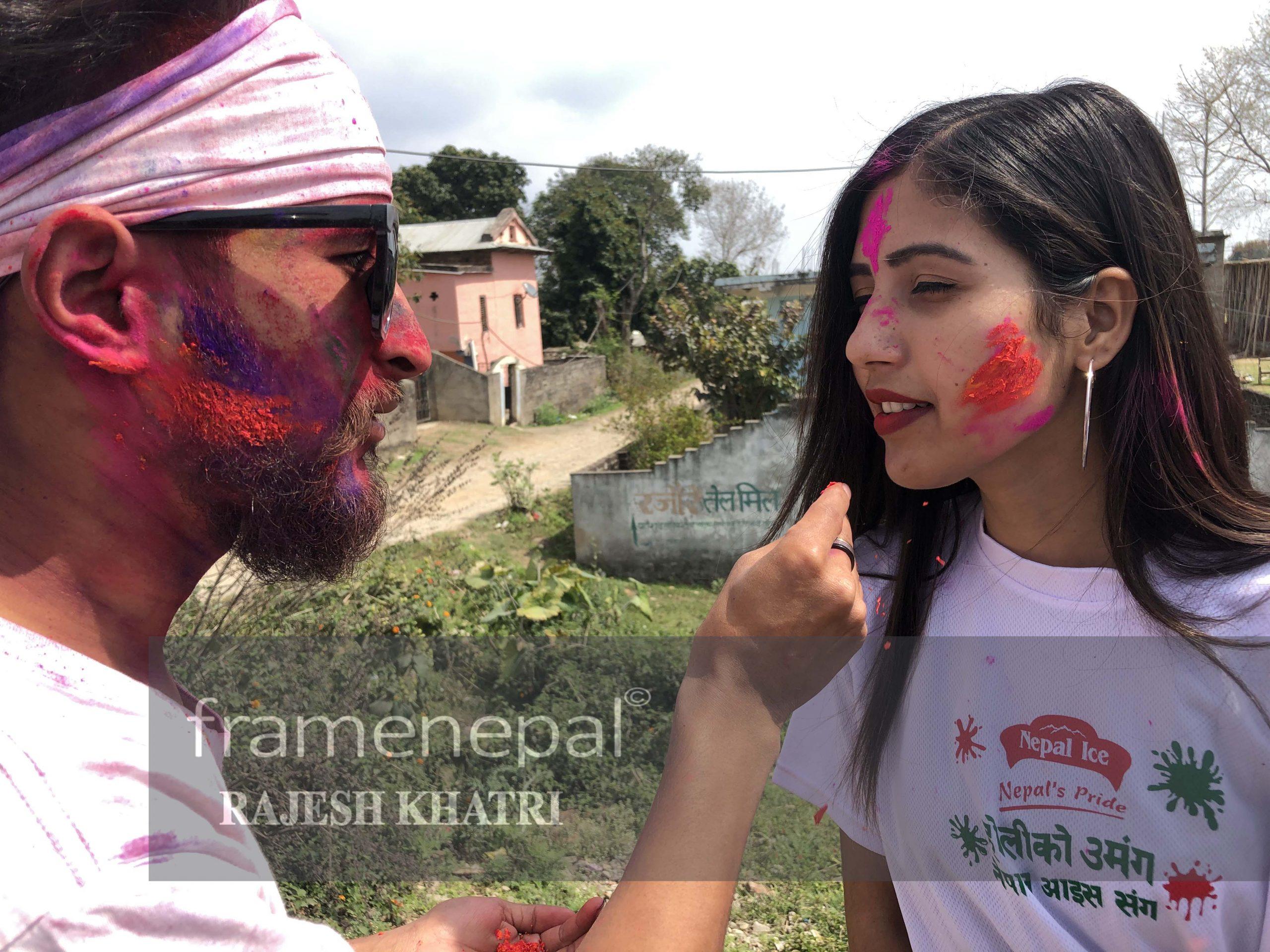 Holi Festival, Holi Best Image 2020, Best Images for Holi, holi story, holi festival essay, history of holi, holi pronunciation, holi utsav, holi festival nepal 2020