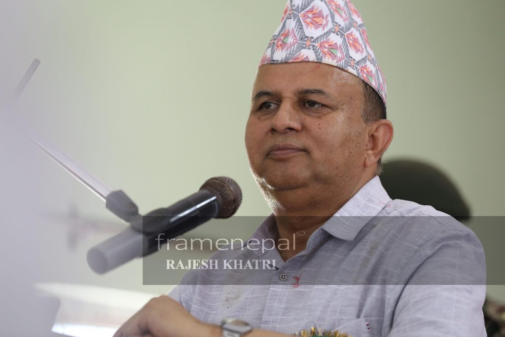 Shankar Pokhrel, Best Images for Shankar Pokhrel, Chief Minister  Shankar Pokhrel Chief Minister of Province No. 5. first Chief Minister of Province No. 5, one of seven federal states in Nepal.Secretary of Communist Party of Nepal.