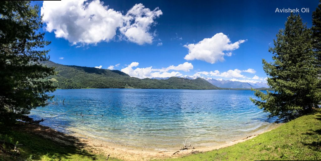Rara Lake, Best Image for Rara Lake, rara lake image, Best Rara lake images