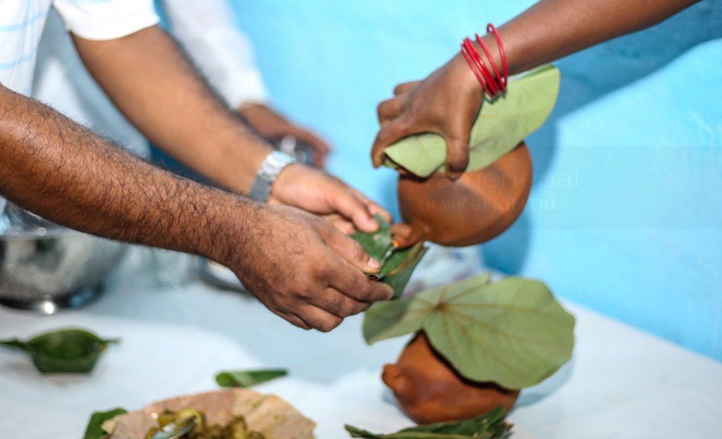 Tharu Foods,best image for tharu foods, tharu dress, tharu festival,  tharu culture,tharu village,tharu rana tharu sanskritinepali tharu,tharu chaudhary,tharu dance information,