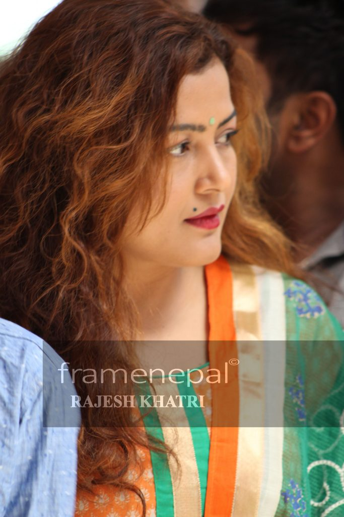 Rekha Thapa,Best Image for Rekha Thapa, Best Of Rekha Thapa rekha thapa best photo, image, rekha thapa best film,rekha thapa hot image, photo, rekha thapa live.