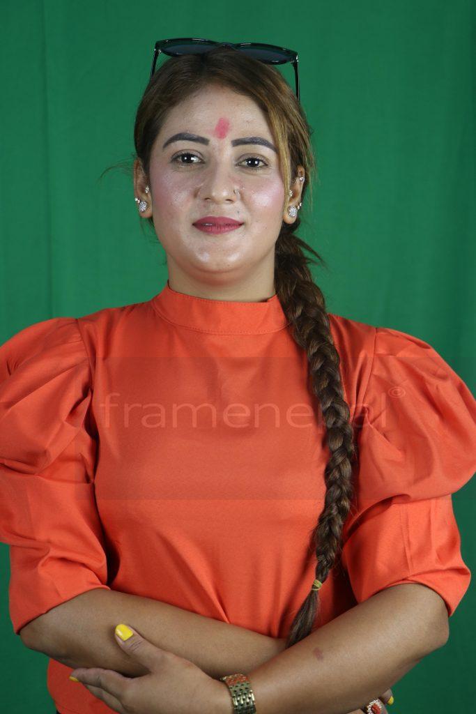 Madhu Chhetri,Best image for Madhu Chhetri, Singer Madhu Chhetri madu chhetri new song, new lokdhori song, new teej geet, lok geet, new dohori geet,