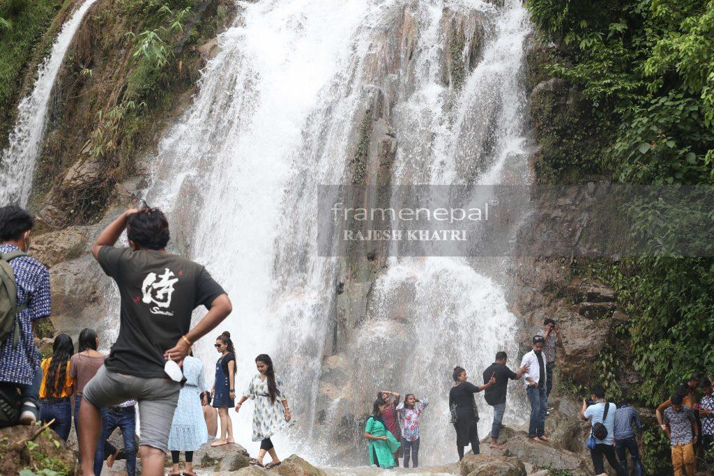 rajesh khatri, lifestyle vlog, travel vlog, explorer, traveler, photographer, photojournalist, Nepalese, Nepal, Rajesh Khatri, Rajesh Khatri Vlog, Daily Life Video, Lifestyle, Photography, How to, Nepali Lifestyle, Dang Tulsipur, Sattale Jharana, Dang waterfall, Dang Salyan Road, Best Waterfall, latest news, vlog, Dang Water Fall, Sat tale Jharan Tulsipur Dang, waterfall, tulsiur water fall, sat tale waterfall, waterfall swimming, salyan road, tusliur salyan road,