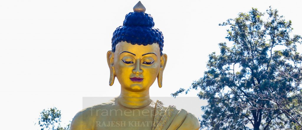 Buddha Statue in Nepal, Images for buddha statue, Buddha Statues, Happy Buddha & Tibetan Statues, buddha statue meaning, buddha statue for home, buddha statue thailand, outdoor buddha statue, buddha statue india, buddha statue online, buddha statue decor, buddha statue for sale, buddha statue meaning, buddha statue outdoor, alpine buddha statue, buddha statue gold, buddha statue white, tian tan buddha, buddha statue thailand, buddha statue decor, buddha statue in china, happy buddha statue, buddha statue singapore, buddha statues meaning, buddha statue india, buddha statue for home, buddharupa,