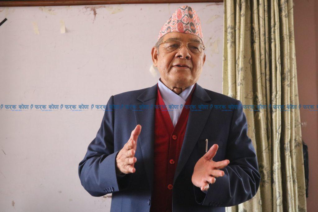 Bamdev Gautam,Images for bamdev gautam, Bam Dev Gautam, Deputy Prime Minister of Nepal Bam Dev Gautam, Bamdev Gautam, Nepal: Profile and Biography, Bam Dev Gautam is a Nepalese politician and the former Home Minister and Deputy Prime Minister of Nepal. Vice Chairman And Secrtariat Member of Nepal Communist Party(NEKAPA).