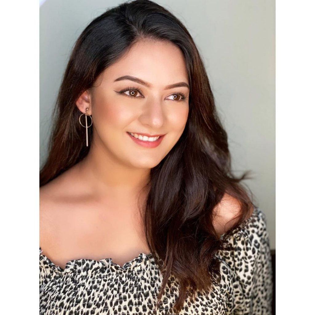 Barsha Raut Nepalese actress and a professional model known for her work in Nepalese Filmy industry. She is married to Sanjog Koirala