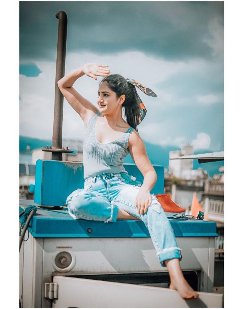 barsha siwakoti, beautiful images, hot sexy images, nepali actress, best images for barsha, barsha nepali new film, best nepali film for barsha, barsha best film, best photo,