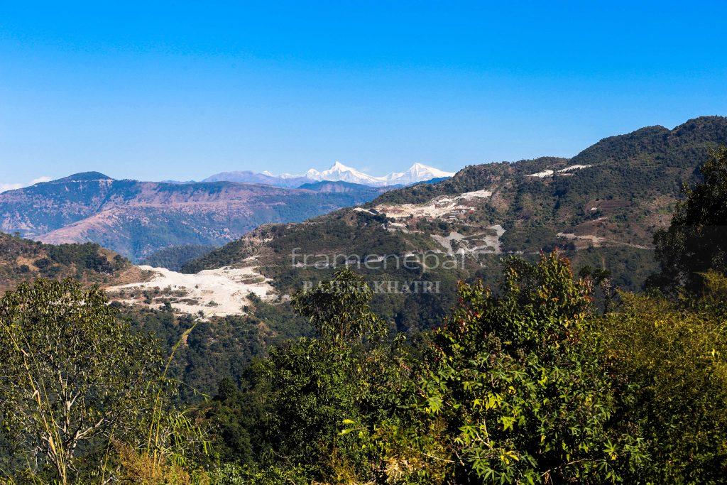 chhillikot dang, chhillikot mandir dang tulsipur, Best Image Chhillikot, Trouist Area in Dang, Trouist Area in Nepal, Best Place in Dang, Best Place in Nepal. Tuslipur submetrolplitan ward no. 19 Chhillikot Dang.