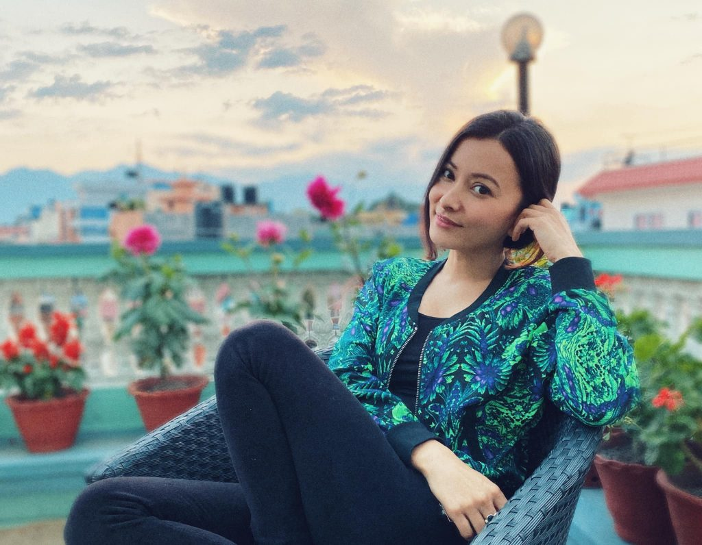 Namrata Shrestha, Beautiful Actress In Nepal, Best Image for Namrata Shrestha Namrata Shrestha, One of the most beautiful,romantic and hotest actresses of the Nepalese film industry. Namrata Shrestha is a Nepalese actress and model. Since debuting in Alok Nembang's Film Sano Sansar in 2008. Ms. Namrata Shrestha Actress/ Model, Namrata Shrestha | Full Biography, Age Height, Scandal, Boyfriend