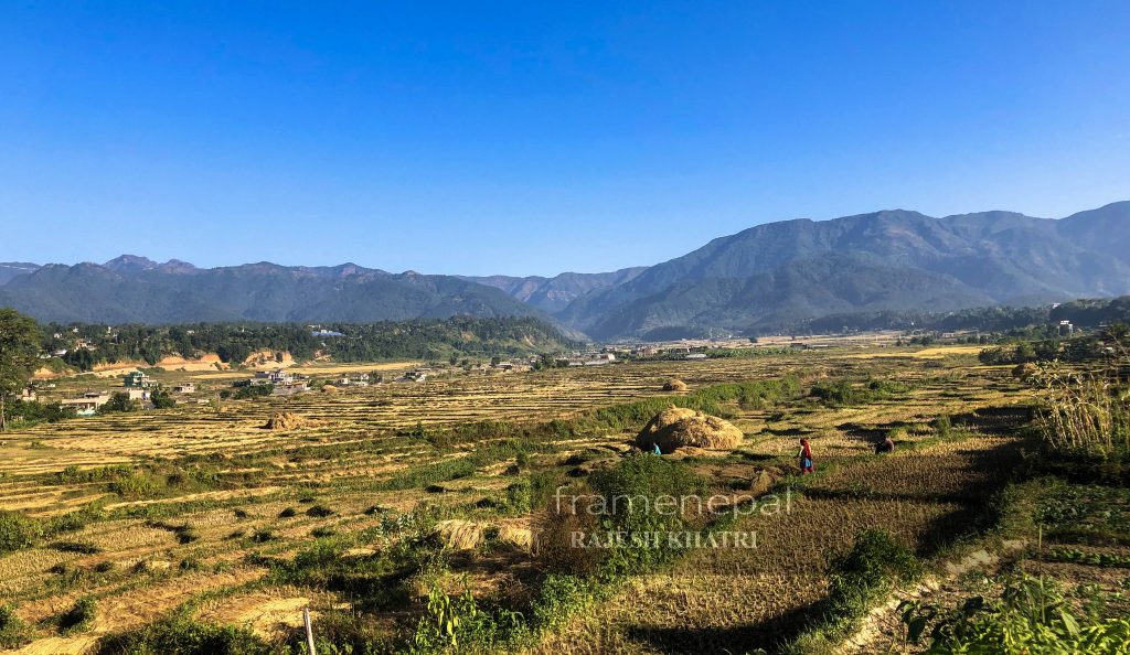 nepalese lifestyle, landscape photos, best beautiful place in nepal, village lifestyle, nepal tourism,nepal kathmandu,history of nepal,nepal area,nepal government,nepal population,nepal news.
