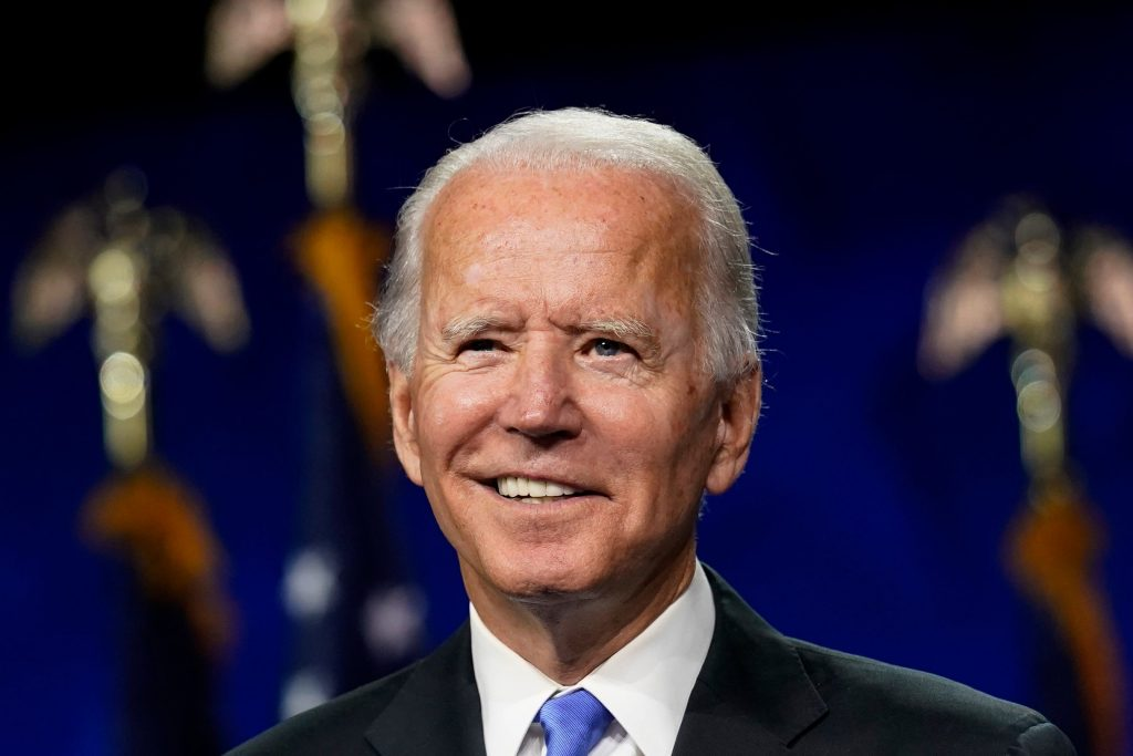 Joe Biden, Candidate for US President, Best Image For US President. Joseph Robinette Biden Jr is an American politician who served as the 47th vice president of the U.S. Obama administration from 2009 to 2017.  Joseph Robinette Biden Jr. Joe Biden President, Joe Biden - Age, Presidential Campaign & Family - Biography  jill biden,beau biden,joe biden age,joe biden net worth, hunter biden,joe biden 2020,joe biden polls,joe biden son.