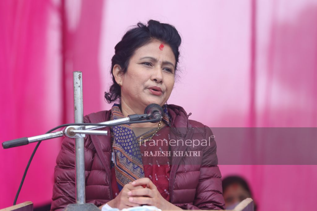 Komal Oli, Best image for Komal Oli Komal Oli is a Nepali newscaster, radio and television personality, folk singer, entertainer and politician. komal oli new song, komal oli best song, komal oli best image, komal oli Politcal party, komal oli marriage, komal oli age, komal oli songs, komal oli old songs, komal oli new teej song 2077, komal oli ko lok dohori, komal oli ko naya geet,
