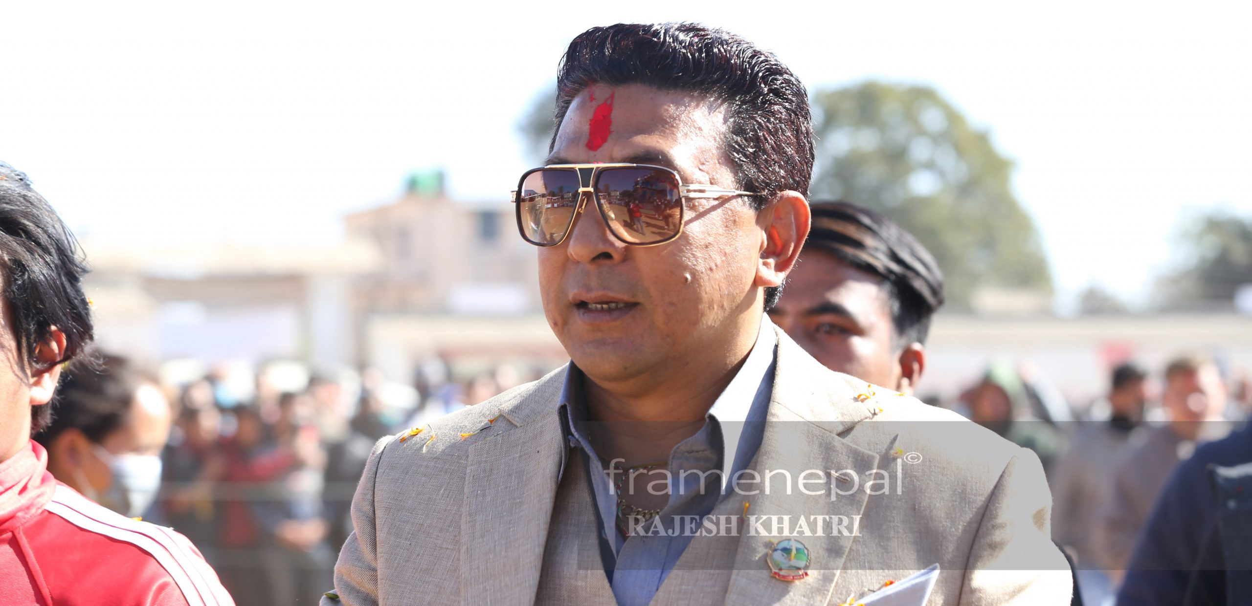 Deepak Manange,Best Photo, Rajiv Gurung,Best Photo Deepak Manange, is a Nepali gangster and politician, who was elected to Gandaki Provincial Assembly in the 2017, Provincial Assembly member Deepak Manange, deepak manange son, chakre milan, deepak manange wife, deepak manange biography, deepak manange family, deepak manange net worth, don of nepal, ganesh lama,