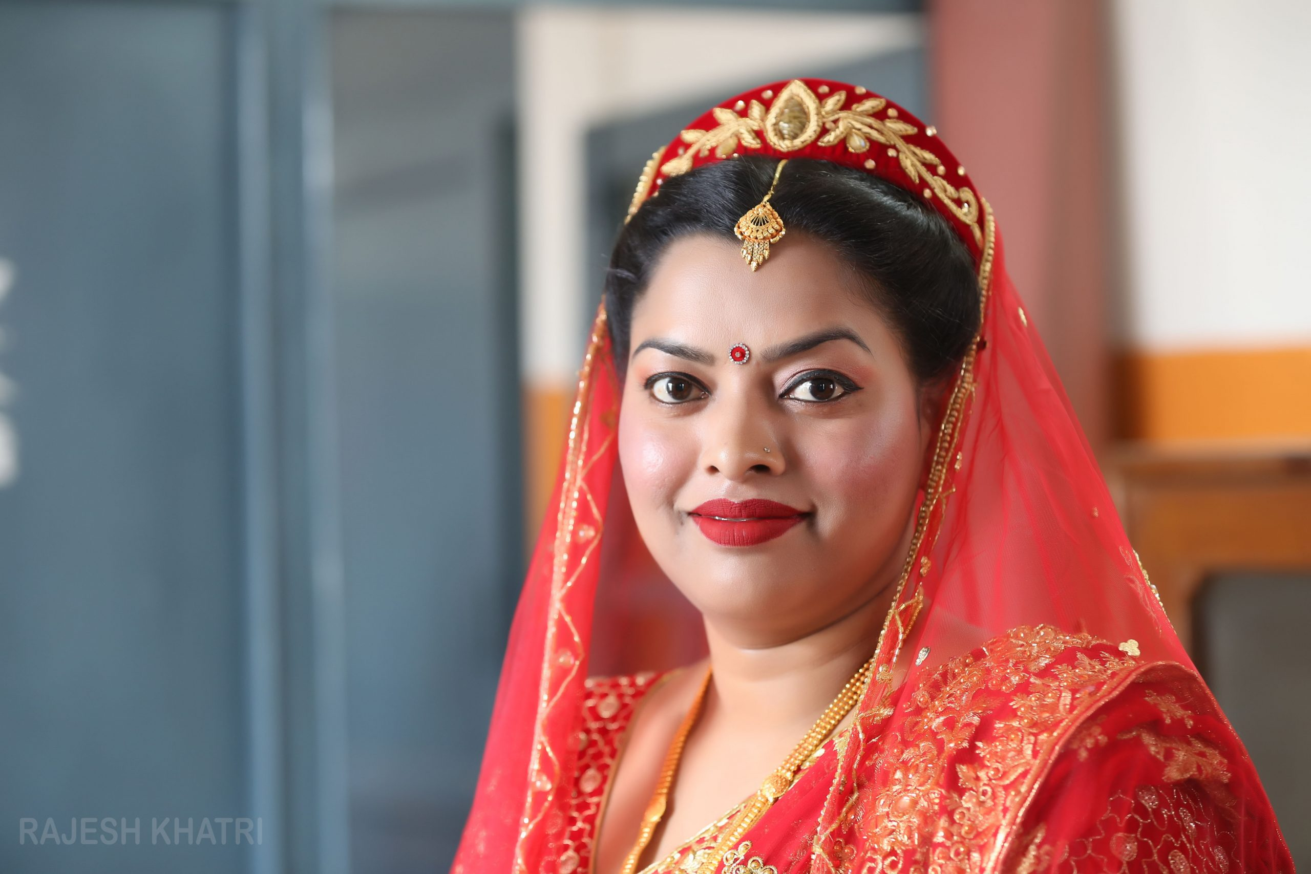 nepali wedding image, best of weeding image, nepali marriage, vivah, nepali vivah