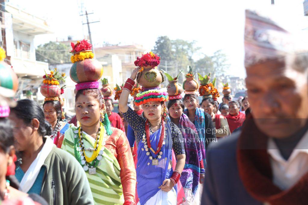 Tharu festival, tharu culture, tharu dress, best of tharu image, tharu festival maghi,  best image of tharu, Tharu in Nepaltharu language tharu dress tharu food tharu surnames  tharu words