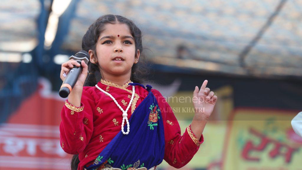 Aayusha Gautam, Viral Aayusha Gautam,Best Images Aayusha Gautam, Beautiful Image, live lok dohori singer aayusha gautam biography,live dohori, aayush gautam lokdhori, dohori aayusha, new nepali song virni jhola ma, aayushma gautam in nepali video,nepali viral girl,