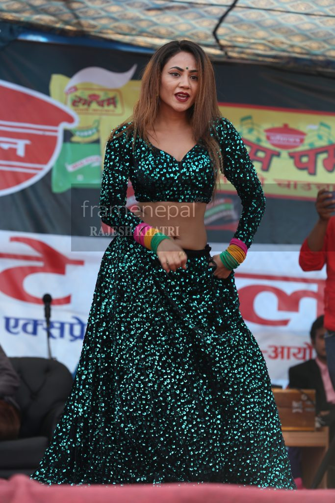 Anu Parajuli, Actress Model Anu Parajuli, Best Image Anu Parajuli, New Song Anu Parajuli, Anu Parajuli new film, best photos anu parajuli.