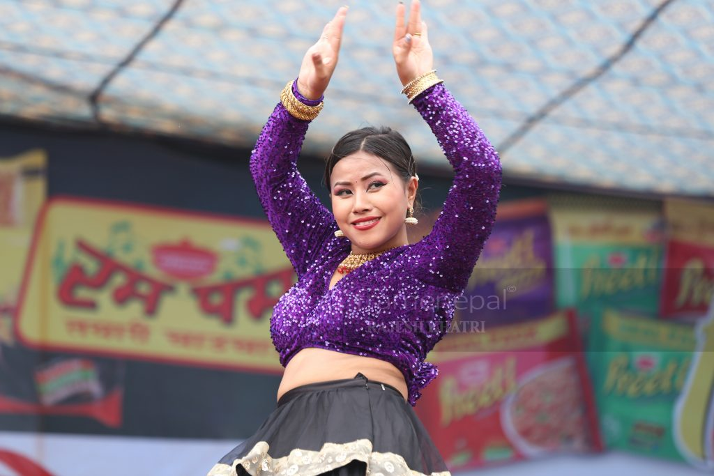 Arushi Magar, Model Dancer Arushi Magar, Beautiful Images Arushi Magar, Model Dancer Arushi Magar, Beautiful Images of Arushi Magar. arushi magar new video,arushi magar dance,arushi magar biography.
