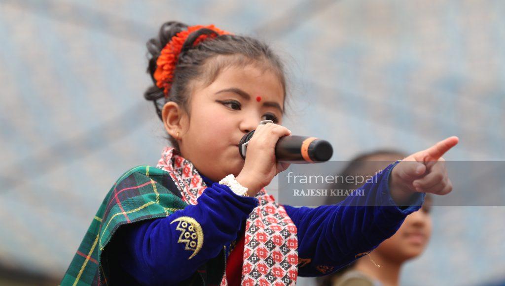 Rabina Basyal, Rabina Bashyal, virl girl, live dohori, singer, folk live singer, viral rabina basyal, rabina basyal best image, best image, rabina basyal photo, new image rabina basyal, new video rabina basyal,