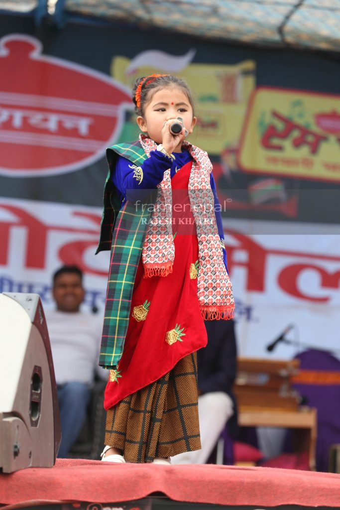 Rabina Basyal, Best Image of Rabina Basyal, Viral Singer.Rabina Basyal, Rabina Bashyal,live dohori,singer, folk live singer viral rabina basyal rabina basyal best image, best image, rabina basyal photo.
