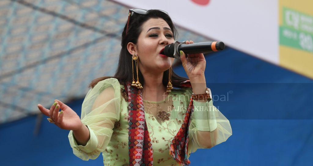 Sirju Adhikari,Model Singer Sirju Adhikari,Best Image Sirju Adhikari,new song, sirju adhikari biography, hot sexy Image Sirju Adhikari, sirju adhikari ka hot image,nepali hot model, nepali hot singer, hot model