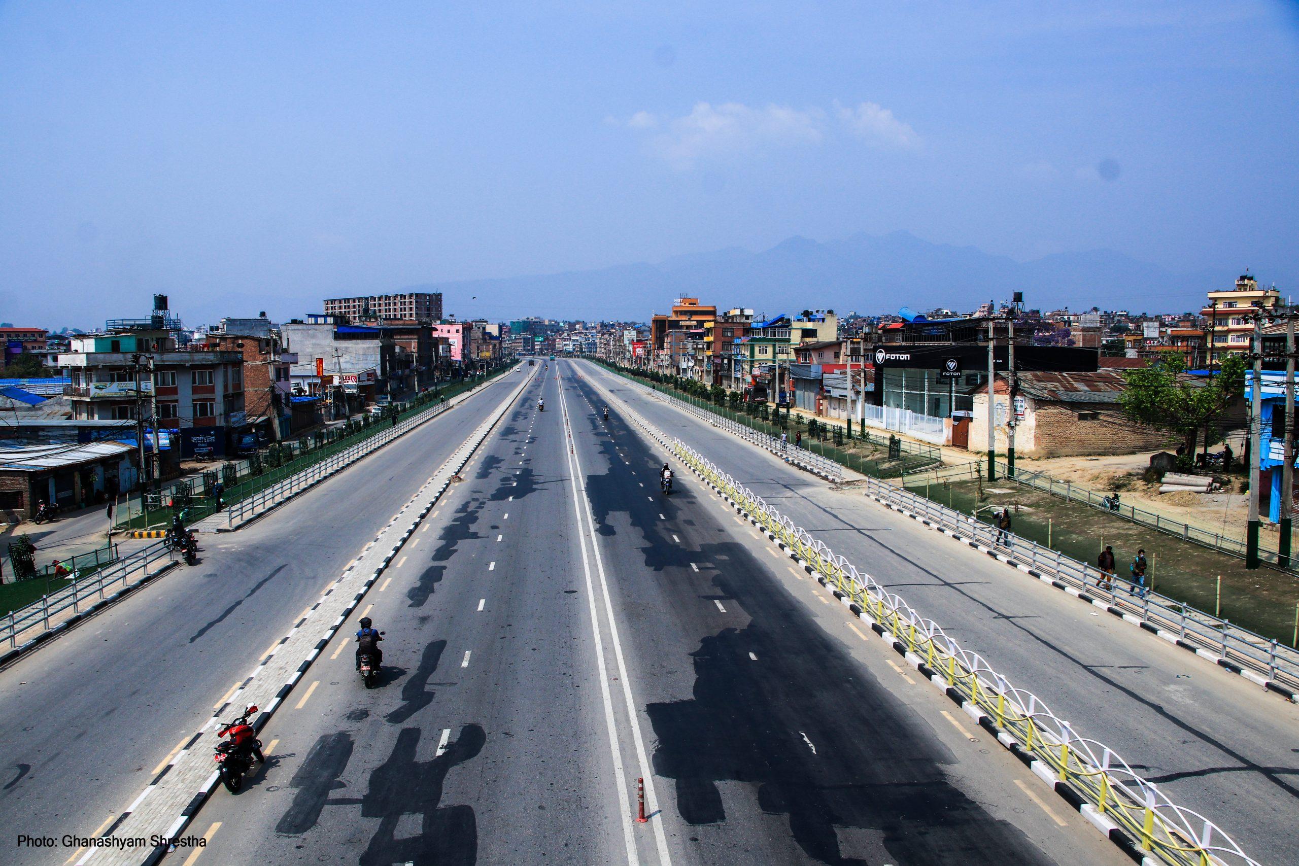 Lock down in Kathmandu, Best Image Of Kathmandu Valley,lockdown in nepal kathmandu,lockdown in nepal 2020,lockdown in kathmandu 2021, pokhara lockdown, lockdown in kathmandu again,lockdown in nepal,lockdown in nepal 2021 update,lockdown status in nepal,