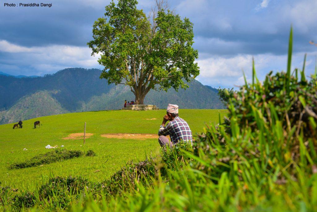 Salyan District best Image